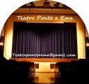 Teatro Ponte a Ema